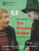 Der Brandner Kaspar, 1 DVD