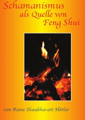 Schamanismus als quelle von feng shui von rana h rler - Rana de tres patas feng shui ...