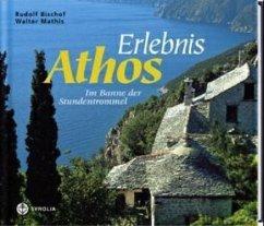 Erlebnis Athos