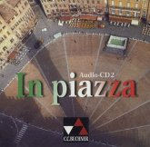 1 Audio-CD / In piazza Tl.2