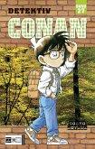 Detektiv Conan Bd.27