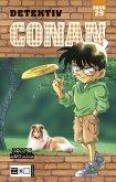 Detektiv Conan Bd.29