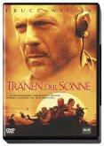 Tränen der Sonne, DVD