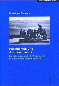 Faschismus und Antifaschismus
