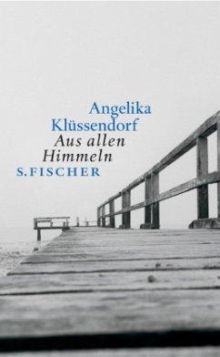 Aus allen Himmeln - Klüssendorf, Angelika