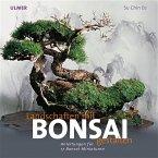 Landschaften gestalten mit Bonsai