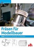 Fräsen für Modellbauer 1