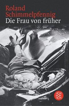 Stücke 1994 - 2004 - Schimmelpfennig, Roland