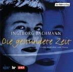 Gestundete Zeit, 1 Audio-CD