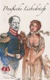 Preußische Liebesbriefe