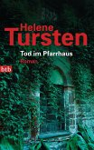 Tod im Pfarrhaus / Kriminalinspektorin Irene Huss Bd.4