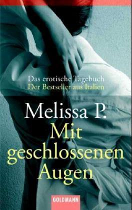 okcupid deutschland erotische bücher leseprobe