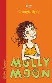 Molly Moon Bd.1