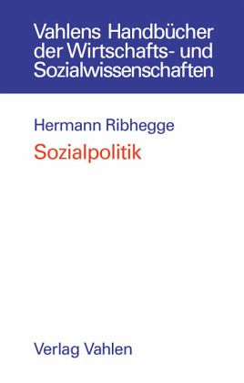 book Kurzes Lehrbuch
