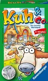 Kuh & Co (Kinderspiel)