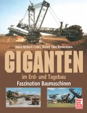 Giganten im Erd- und Tagebau
