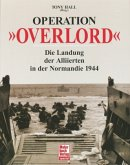 Operation 'Overlord'