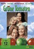 Grüne Tomaten, 1 DVD