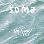Soma, 1 Audio-CD