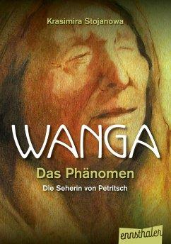 Vanga - Das Phänomen