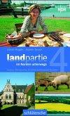 Landpartie 4