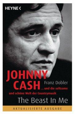 Johnny Cash - Dobler, Franz