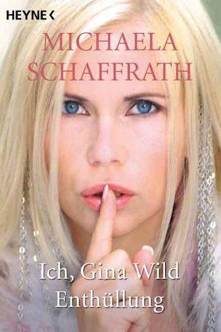 tmp Michaela Schaffrath Ich Gina Wild EBOOK.