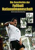 Die Geschichte der Fußball-Nationalmannschaft