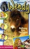 Folge 39: Rettung Für Das Tierheim