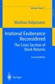 Irrational Exuberance Reconsidered