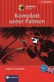 Komplott unter Palmen