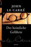Der heimliche Gefährte / George Smiley Bd.8