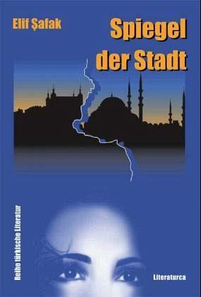 Download kostenlos online spiegel der stadt read an for Spiegel download