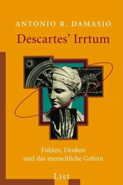 Descartes´ Irrtum