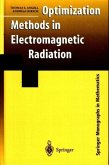 Optimization Methods in Electromagnetic Radiation