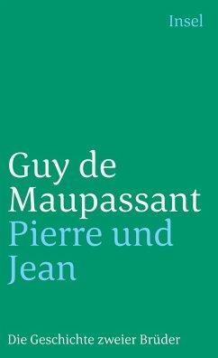 Pierre und Jean