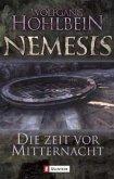 Die Zeit vor Mitternacht / Nemesis Bd.1