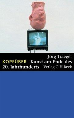 Kopfüber - Traeger, Jörg