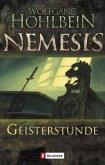 Geisterstunde / Nemesis Bd.2