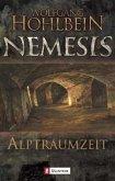 Alptraumzeit / Nemesis Bd.3