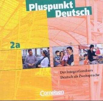 download schumann