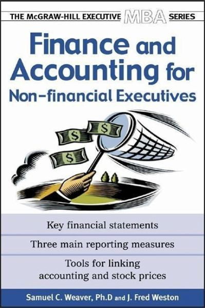accounting and finance for managers The following are sample performance standards for administrative and managerial, professional, supervisory, and confidential positions in the business and accounting job family accounting assistant processes financial documents and data in an efficient and timely manner.