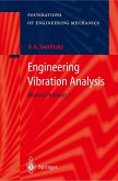 Engineering Vibration Analysis