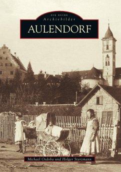 Aulendorf - Starzmann, Holger;Osdoba, Michael