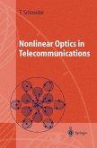 Nonlinear Optics in Telecommunications