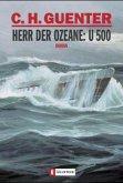 Herr der Ozeane: U 500