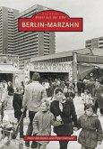 Berlin - Marzahn