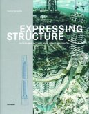 Expressing Structure
