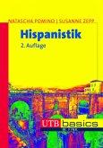 Hispanistik