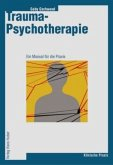 Trauma-Psychotherapie